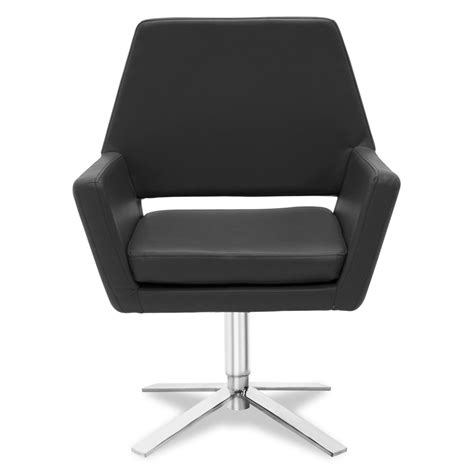 swivel occasional chairs lift swivel occasional chair zuri furniture