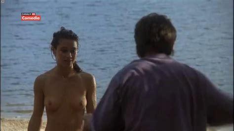 Julie Warner Nude Doc Hollywood Porn Videos