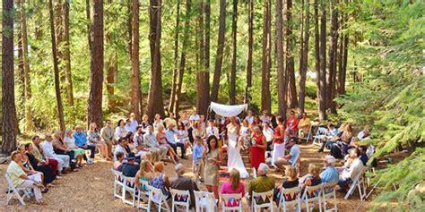 twenty mile house twenty mile house weddings get prices for wedding venues in ca