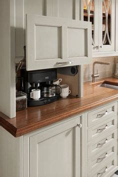 Mode on pinterest wood mode custom cabinetry and cabinet design