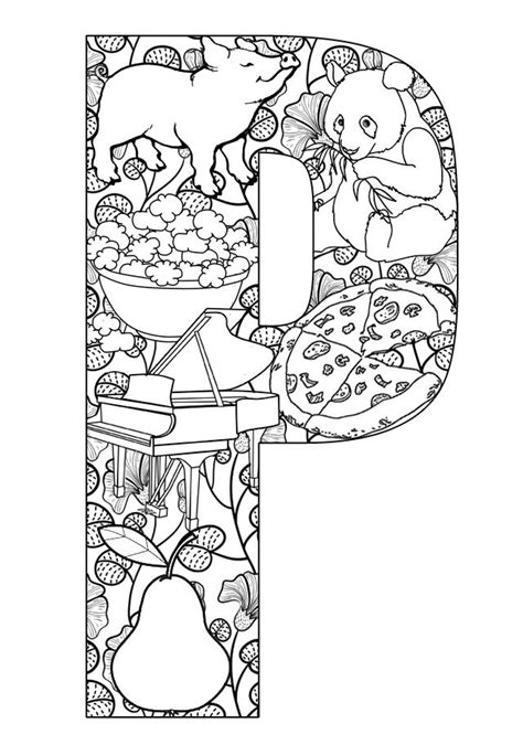 printable alphabet games for adults 100 best images about alphabet coloring on pinterest