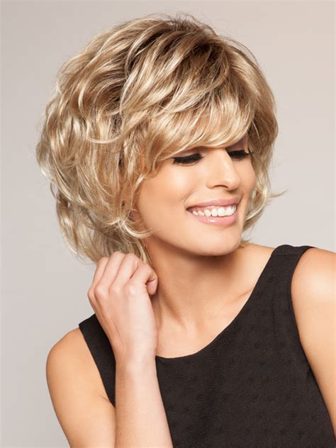 salsa by raquel welch color ss11 29 hairstyles pinterest raquel welch salsa large wigs com the wig experts