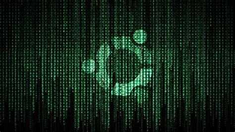 imagenes wallpapers hd matrix ubuntu matrix wallpaper 1920x1080 584241 wallpaperup