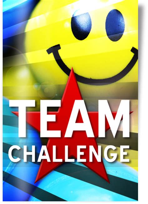 challenges team building team challenge team building ideas team builders plus