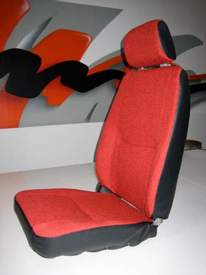 Seat Upholstery Melbourne by Tewele Studio