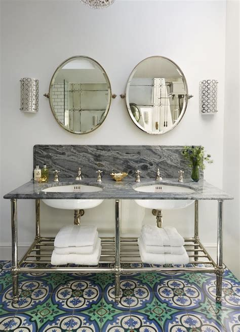 victorian bathroom mirrors uk 25 best ideas about victorian bathroom on pinterest