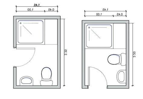 powder room layout 3x5 powder room layout saveemail tiny powder room floor