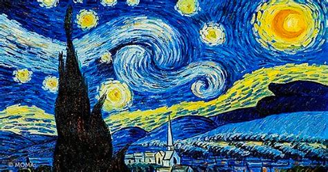 the most famous paintings this famous painting has a hidden meaning no one ever