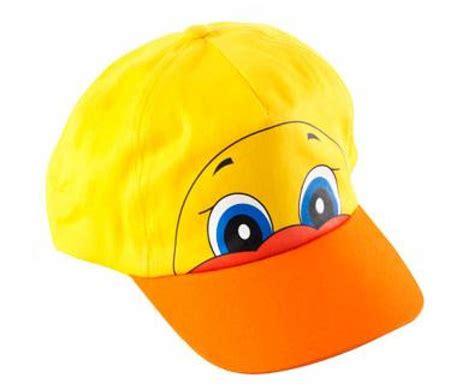 for kindergarteners cap brands gifts