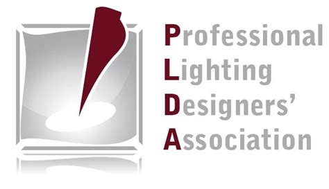 Professional Decorators Association by Professional Lighting Designers Association