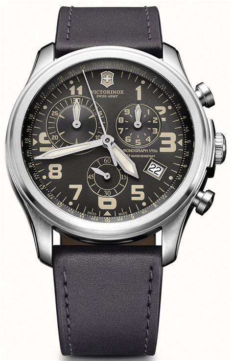 Swiss Army Sa037m Date On best 25 swiss army ideas on tag heuer