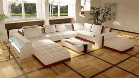 Modern Couches And Sofas Leather Living Room Set Sale Leather Living Room Sets Sale