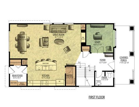 florida homes floor plans mi homes floor plans florida home plan with best mi