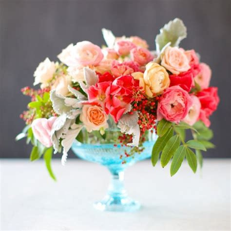 best flower flowers popsugar home
