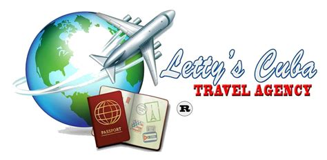 best travel agency travel agencies fellowship builder