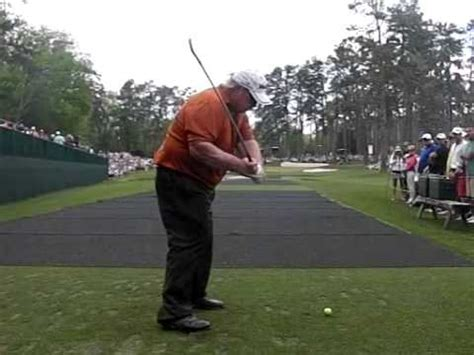 craig stadler golf swing craig stadler mashpedia free video encyclopedia
