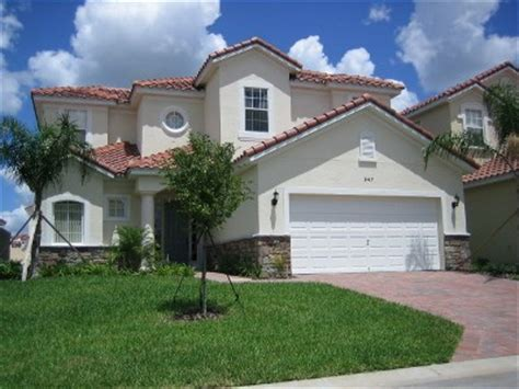 florida homes vacation home rentals services in