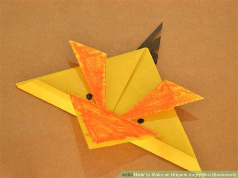 Origami Bird Beak - origami bird beak 28 images origami beak 171