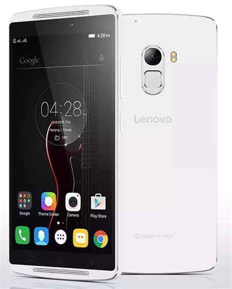 Harga Lenovo A7010a48 lenovo k4 note photo specifications leaked india price