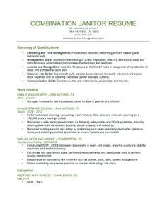 striking combination resume format entry level food service worker resume sle this resume sle to use as a template