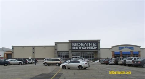 Bed Bath And Beyond Springfield Il by Bed Bath Beyond