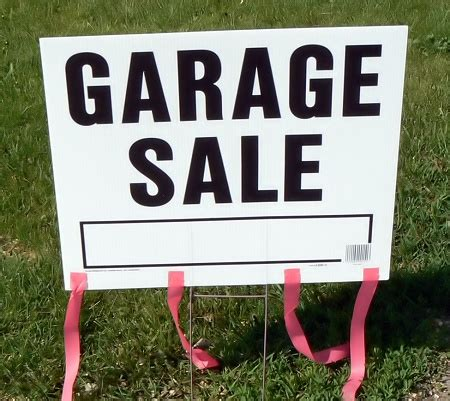Garage Sales In Springfield Il by Springfield Dads Grandparents Free Family Resources