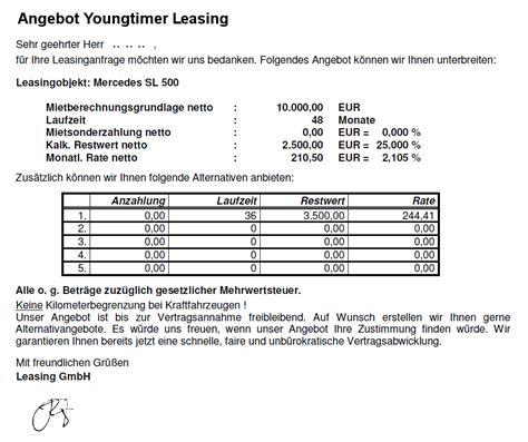 Wertberechnung Auto by 187 Leipzig Oldtimer Leasing Die Wichtigsten Fragen Und