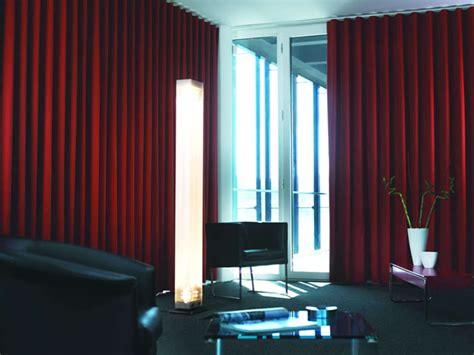 curtains gold coast custom made curtains gold coast curtain menzilperde net