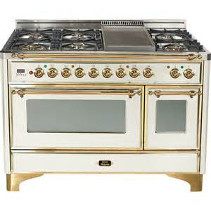 Entertaining House Plans luxury ranges on pinterest ovens vintage stoves and