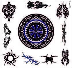 temporary tattoo cost in delhi henna tattoo near me prices makedes com