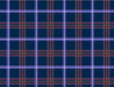 scottish colors scottish jews finally their own tartan after a 300