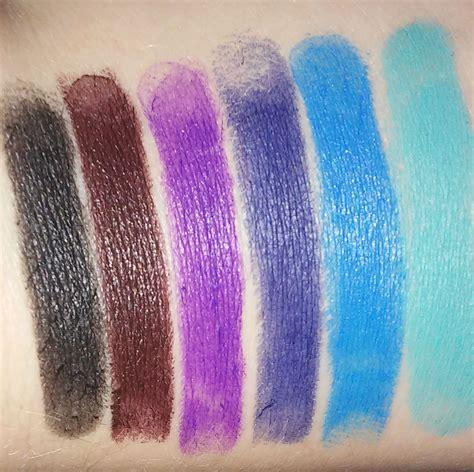 broadway colors broadway colors true matte lipstick 1 00 matte lipstick