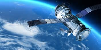 russian satellite will hit earth on sunday but no one