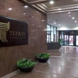 texas credit union richardson tx texans credit union 23 beitr 228 ge bank sparkasse 777