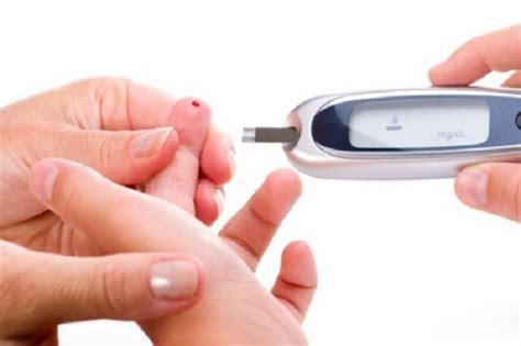 alimentazione piastrine basse piastrine basse riconoscere le cause e individuare la cura