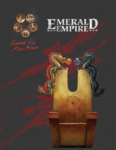 the book of five rings wikipedia emerald empire fourth edition l5r wiki the legend of