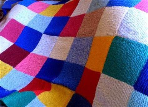 1001 couvertures 224 tricoter 3 petites mailles