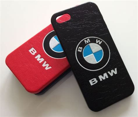 Iphone Iphone 5s Bmw Logo Cover 36 best images about car logo iphone cases audi bmw