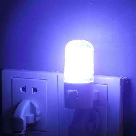 energy efficient night light 1pcs lowest price wall mounting bedroom night light l