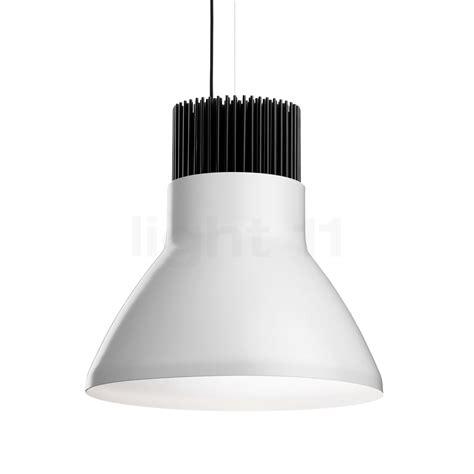 bells lights flos light bell pendelleuchte kaufen bei light11 de