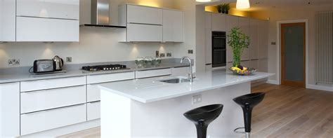 kitchen designer edinburgh kitchen and bathroom installtion in edinburgh and lothians