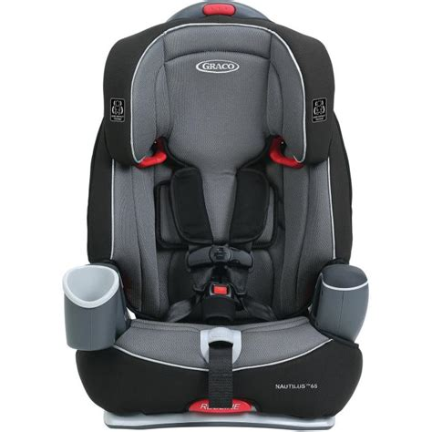 graco nautilus 3 in 1 car seat recline graco nautilus 3 in 1 for sale classifieds