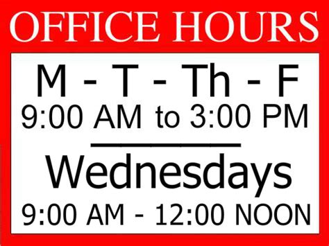 Ssn Office Timings by Social Security Disability Advocates In Los Angeles Ssa