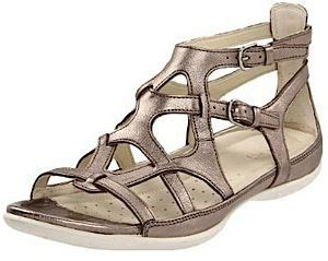 comfortable sandals for walking in europe 17 best images about sports apparel on pinterest xc