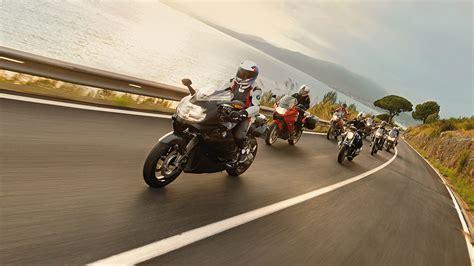 Bmw Motorrad Belgium by Bmw Motorrad Premium Selection