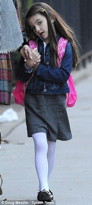 Terbatas Stoking Anak Stoking Balet Terlaris jual anak kaos kaki untuk pentas menari ballet children shop