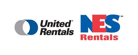 how to buy rental products united rentals industrial construction equipment find