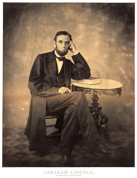 a gardner file abraham lincoln o 74 by a gardner 1863 jpg wikimedia commons