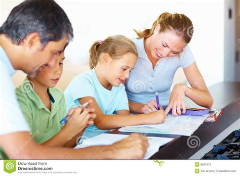The Child Needs A Helping Need Someone To Do My Essay Cheap Auto Insurance