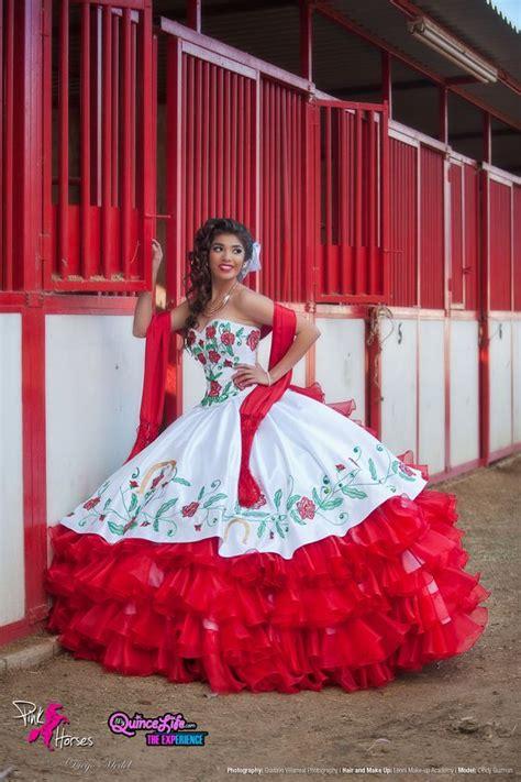 cute opera themes charra quinceanera dress quinceaneras rancheras pictures